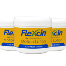 motion-lotion3