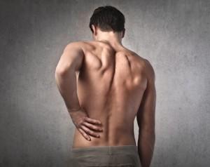 photodune-3821116-back-pain-xs