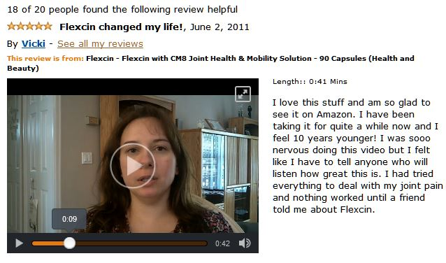 Natural Remedies For Lupus Amazon Review