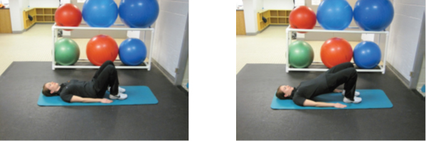 step1-trochanteric-bursitis-hip-exercises