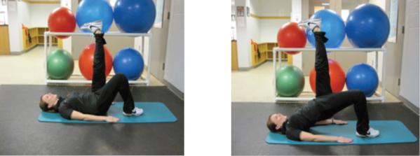 step2-trochanteric-bursitis-hip-exercises