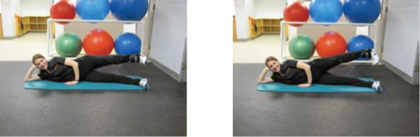 step3-trochanteric-bursitis-hip-exercises