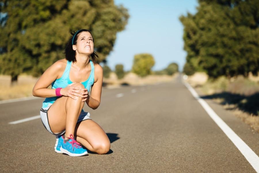 causes_of_osteoarthritis-474930-edited11.jpg@t142246261679711