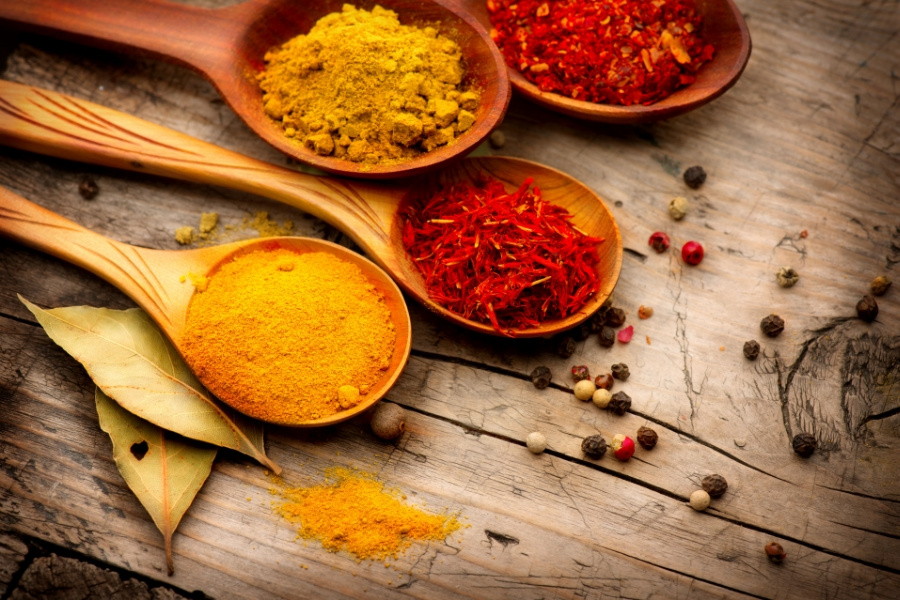 herbal remedies for joint pain relief