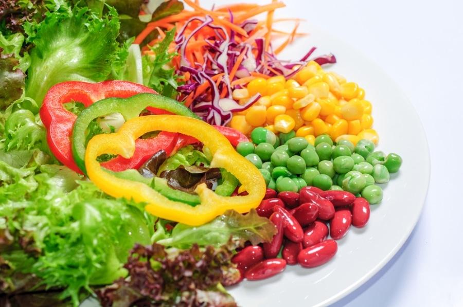 healthyfood-553156-edited11
