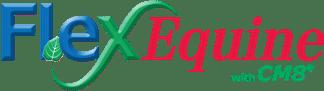 FlexEquine_logo