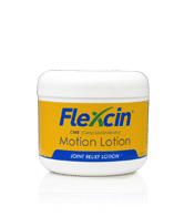 Motion-Lotion-Blue-CTA