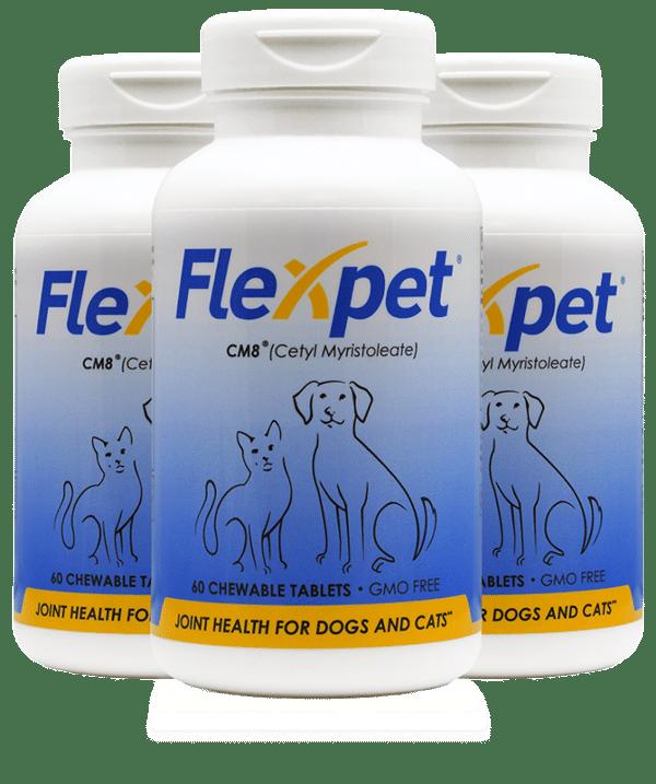 flexpet_bottle_3pack
