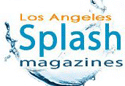 lasplash-magazine