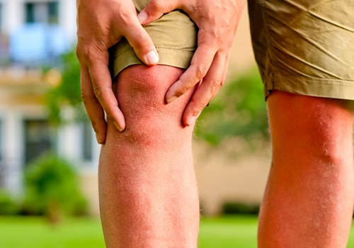 how-to-relieve-knee-pain