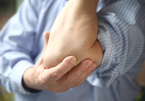 how-to-relieve-pain-from-bursitis