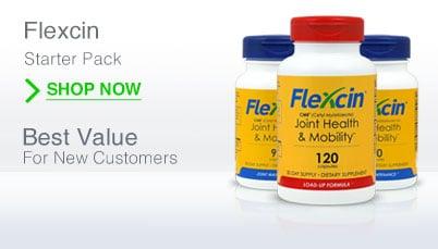 CTA_flexcin