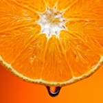 orange-vit-c