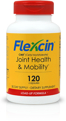 flexcin_bottle