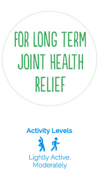 long_term1