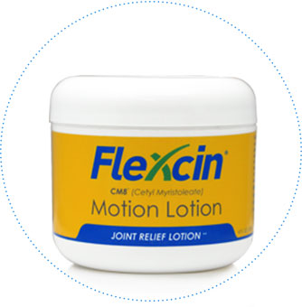 lotion01_shop