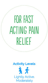 fast_acting