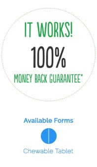 ItWorks-Tablet